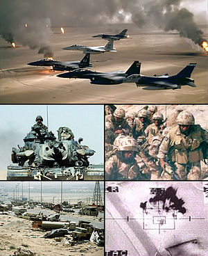 File source: http://commons.wikimedia.org/wiki/File:Gulf_War_Photobox.jpg