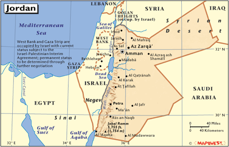 Unit 8 middle east israel palestinians lebanon syria iran arab nationalism reaction to 19th century european colonization of the middle east publicscrutiny Images