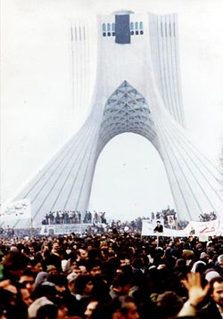 File source: //commons.wikimedia.org/wiki/File:1979_Iranian_Revolution.jpg