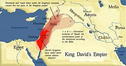 File source: http://commons.wikimedia.org/wiki/File:Davids-kingdom_with_captions_specifiying_vassal_kingdoms-derivative-work.jpg