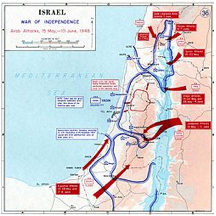 File source: http://commons.wikimedia.org/wiki/File:1948_arab_israeli_war_-_May15-June10.jpg